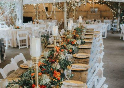 featured farm wedding