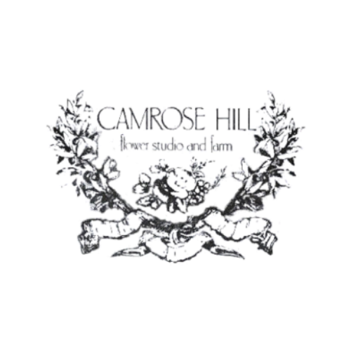 Camrose Hill Flower Studio & Farm