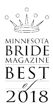 Minnesota-bride-winner-2018