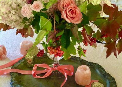Florist in Stillwater, MN